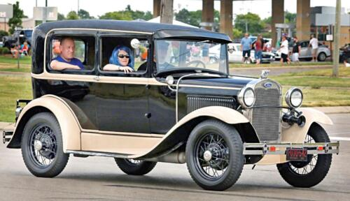 car-35Cruise(Caruso)